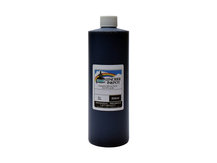 500ml of black ink for CANON PFI-101, PFI-103, PFI-301, PFI-302, PFI-701, PFI-702