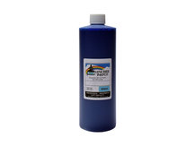 500ml of Light Cyan Ink for EPSON Ultrachrome HD (SureColor P600, P800)