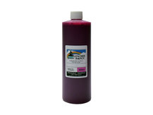 500ml of Vivid Light Magenta Ink for EPSON Ultrachrome HD (SureColor P600, P800)