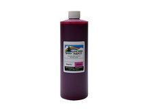 500ml of Vivid Magenta Ink for EPSON Ultrachrome HD (SureColor P600, P800)