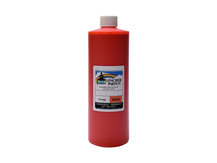 500ml of Orange Ink for EPSON Stylus Photo R1900, R2000, SureColor P400