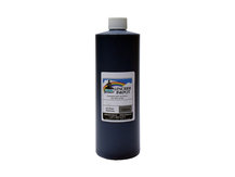 500ml of photo gray ink for CANON PFI-101, PFI-103, PFI-301, PFI-302, PFI-701, PFI-702