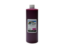 500ml of photo magenta ink for CANON PFI-101, PFI-301, PFI-701