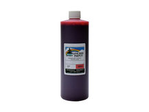 500ml of Red Ink for EPSON Stylus Photo R800, R1800, R1900, R2000, SureColor P400