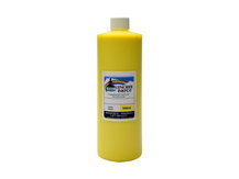 500ml of Yellow Ink for EPSON Ultrachrome HD (SureColor P600, P800)