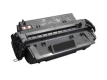 Cartridge to replace HP Q2610A (10A)