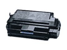 Cartridge to replace HP C3909A (09A)