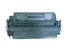 Cartridge to replace HP C4096A (96A)
