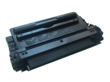 Cartridge to replace HP Q7516A (16A)