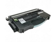 Cartridge to replace LEXMARK E120