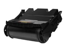 Cartridge to replace LEXMARK T630, T632, T634, X630, X632, X634