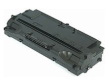 Cartridge to replace XEROX 109R00639 and 113R00632