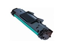 Cartridge to replace XEROX 106R01159