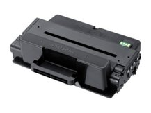 Cartridge to replace SAMSUNG MLT-D205L