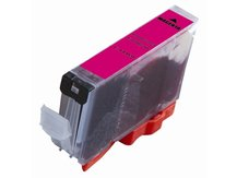 Compatible Cartridge to replace CANON CLI-8M MAGENTA