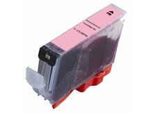 Compatible Cartridge to replace CANON CLI-8PM PHOTO MAGENTA