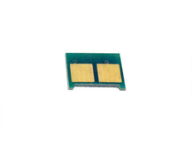 Reset Chip for HP CB540A BLACK