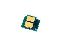 Reset Chip for HP 3600 CYAN