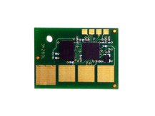 Reset Chip for LEXMARK E260, E360, E460, E462, X463, X464, X466