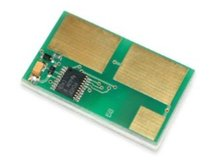 Reset Chip for LEXMARK T610, T612, T614, T616